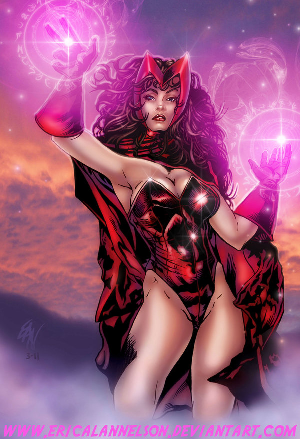Wendy Rey Cyrus [Scarlet Witch] The_sc10