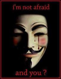 المنتدي الخاص لمحترفي الحماية والاختراق وكل جديد في عالم الانترنت