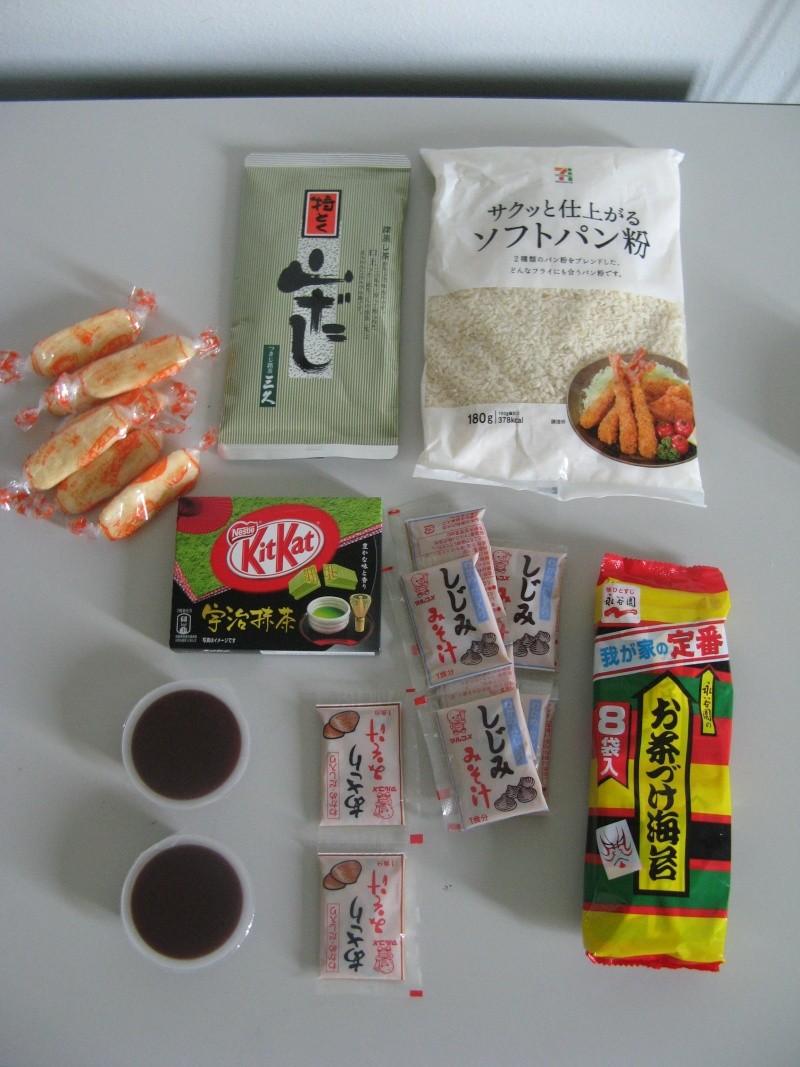 Cosine dal Giappone! Img_1011