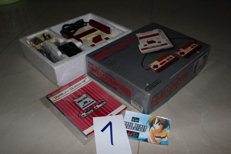 [Vds] Plus de 100 manettes SFC + 6x SFC boite + 1 FC boite + plus de 300 carts SFC loose Img_2928