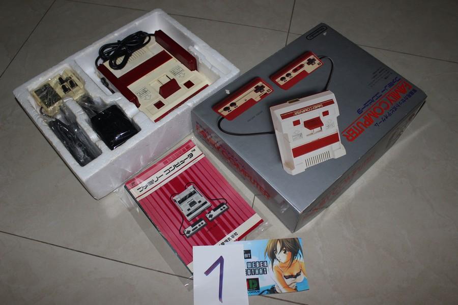 [Vds] Plus de 100 manettes SFC + 6x SFC boite + 1 FC boite + plus de 300 carts SFC loose Img_2929