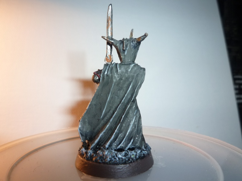 La Bouche de Sauron (et autres racailles du Mordor...) P1030017