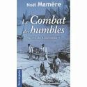 [Mamère, Noël] Gens de la Garonne - Tome 2: Le combat des humbles 51mpf810