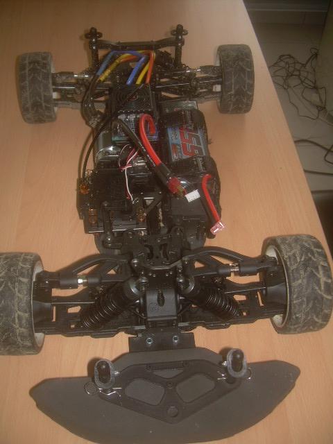 Nouveau STR8 RG Dscn4910