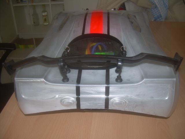 Nouveau STR8 RG Dscn4914