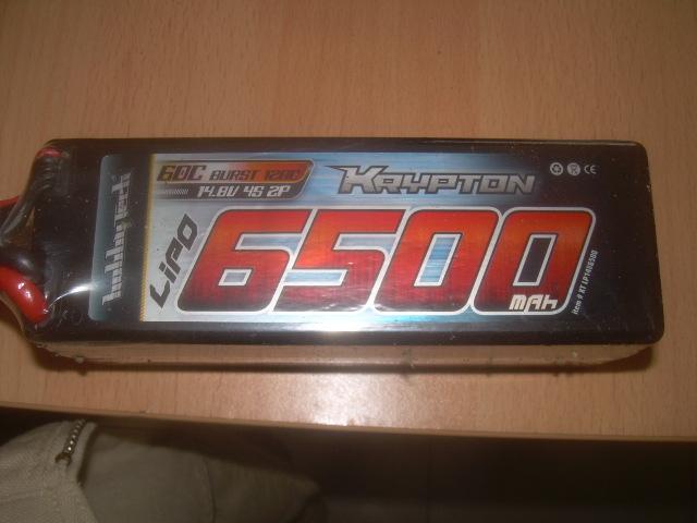 Nouveau STR8 RG Dscn4916