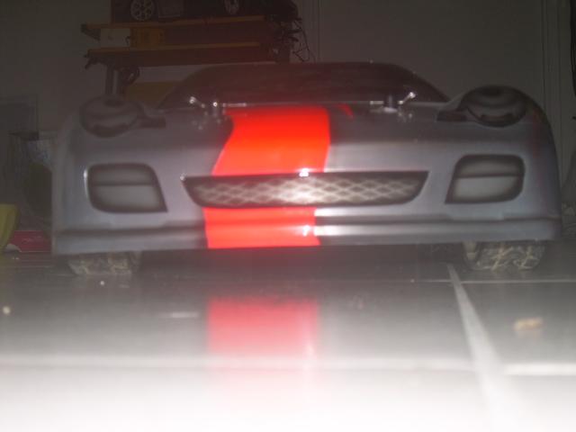 Nouveau STR8 RG Dscn4918