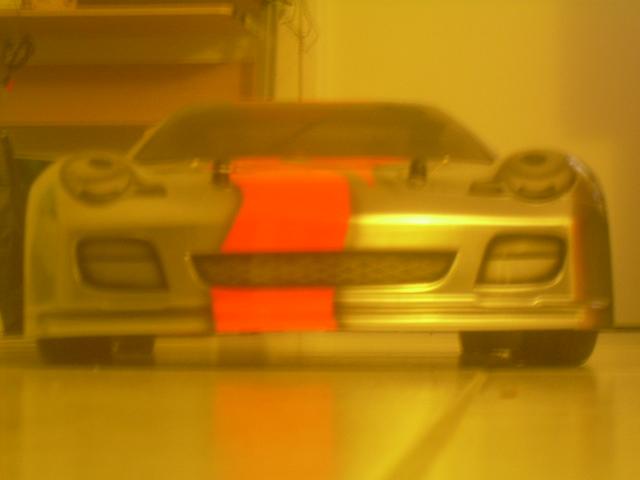 Nouveau STR8 RG Dscn4919