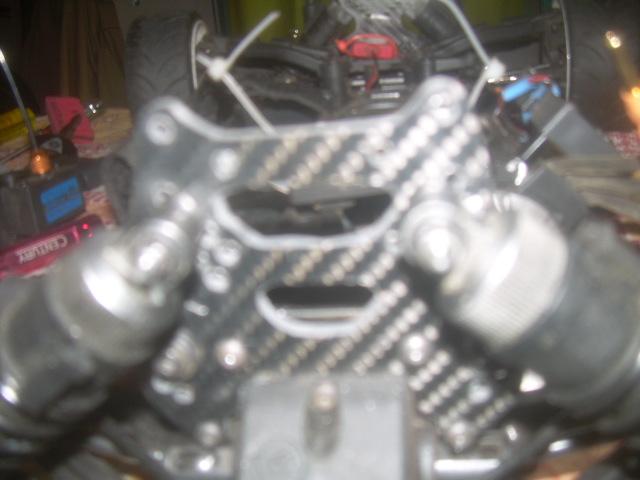 Nouveau STR8 RG Dscn5020
