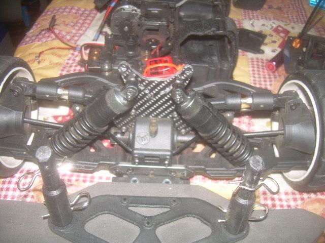 Nouveau STR8 RG Dscn5021