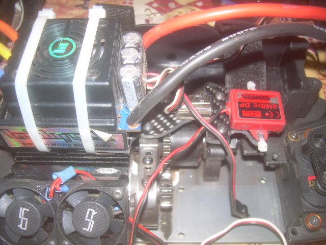 Nouveau STR8 RG Dscn5023