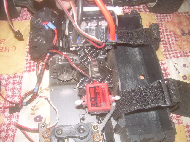 Nouveau STR8 RG Dscn5024