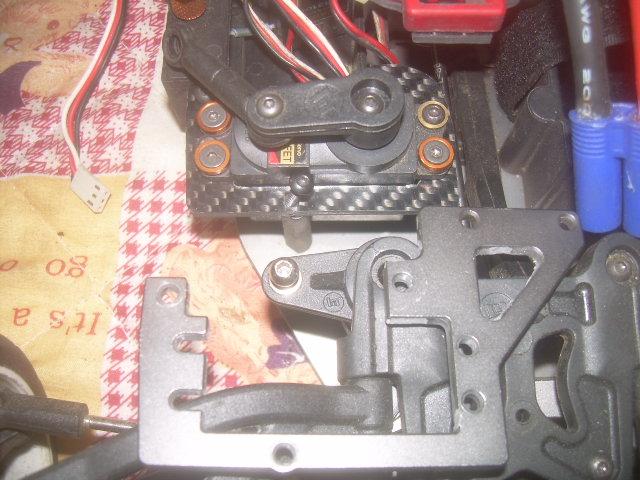 Nouveau STR8 RG Dscn5025