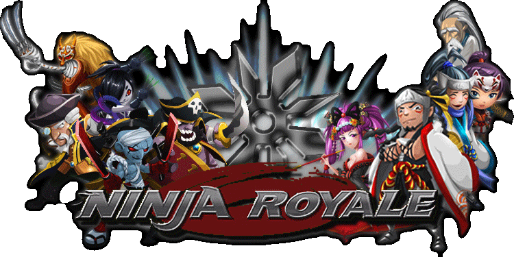 Ninja Royale Forum