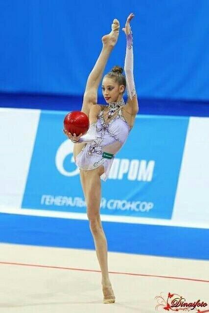 Maria Titova  60137411