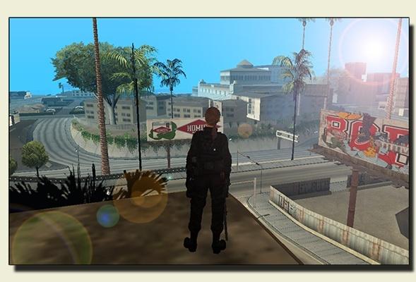 Los Angeles Police Department - Photos/Vidéos. - Page 3 Sa-mp-16