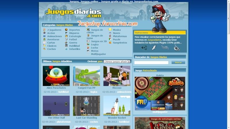 juegos online gratis Juegos11