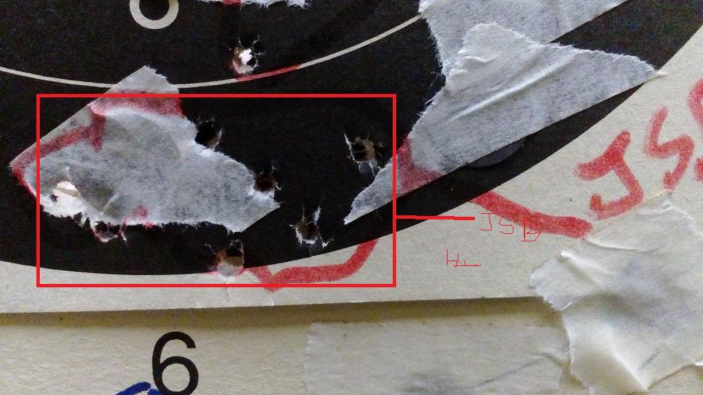 FEIN 150 a 50metres Dsc_0514