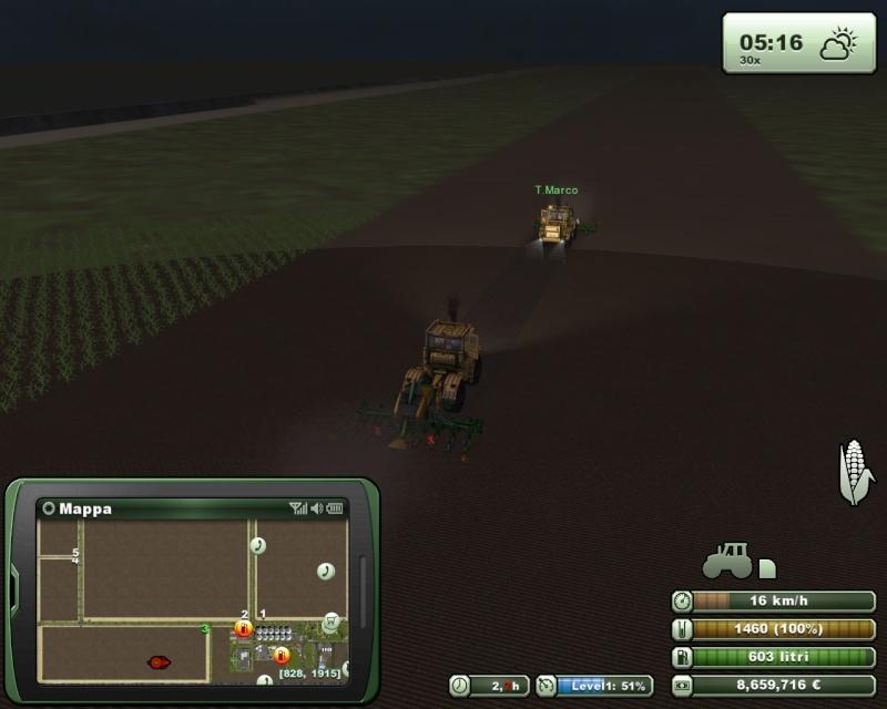 bellissima partita multiplayer con marco trotto 09/06/2013 Fsscre20