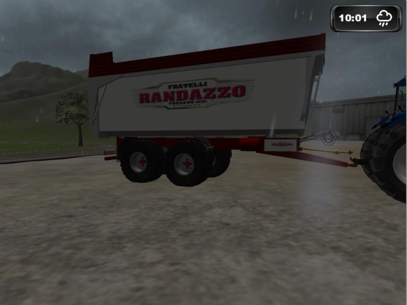 RandazzoT55PP Randaz10