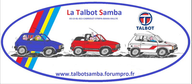 L'autocollant du forum : Le commander Logo_010
