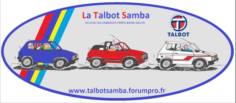 L'autocollant du forum : Le commander Logo_012