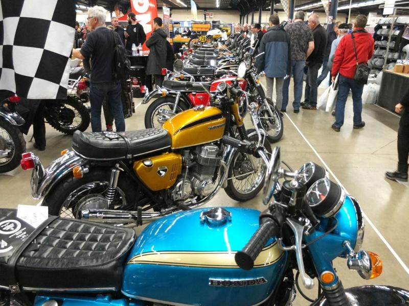 Salon moto Légende 2018 Dscf8056