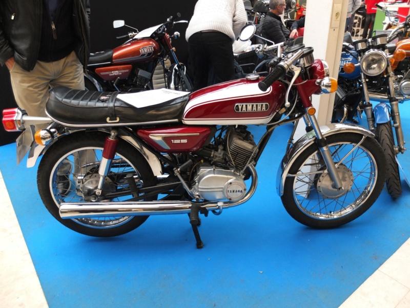 Salon moto Légende 2018 Dscf8065