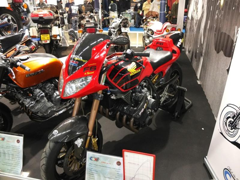 Salon moto Légende 2018 Dscf8068