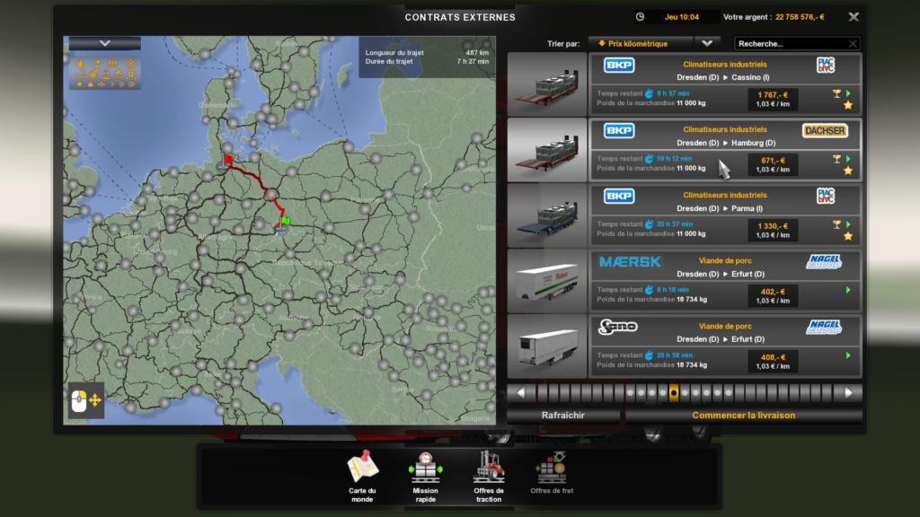 SkyTrans-Scandinavia.nv (Groupe Euro-Trans) (80/120) - Page 38 Ets2_363
