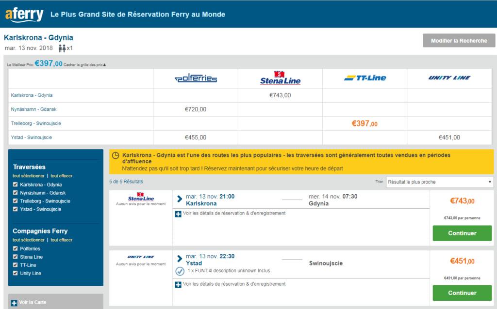 SkyTrans-Scandinavia.nv (Groupe Euro-Trans) (80/120) - Page 38 Ferry10