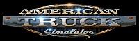 Flight & Trucks Simulator's Logo_a10