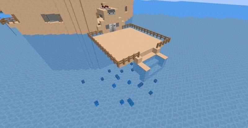 [Sujet Unique] Minecraft (Fort Boyard et autres émissions) - Page 6 2013-011