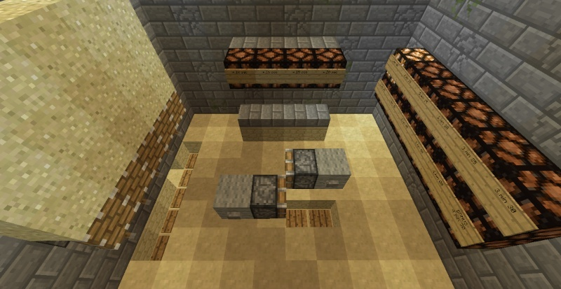 [Sujet Unique] Minecraft (Fort Boyard et autres émissions) - Page 6 2013-012