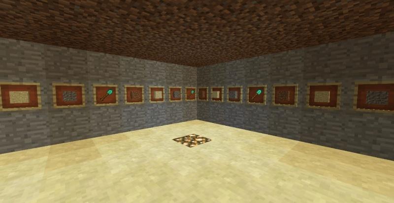 [Sujet Unique] Minecraft (Fort Boyard et autres émissions) - Page 6 2013-016