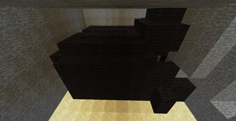 [Sujet Unique] Minecraft (Fort Boyard et autres émissions) - Page 6 2013-017