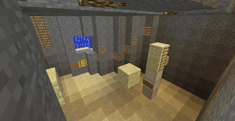 [Sujet Unique] Minecraft (Fort Boyard et autres émissions) - Page 6 2013-019