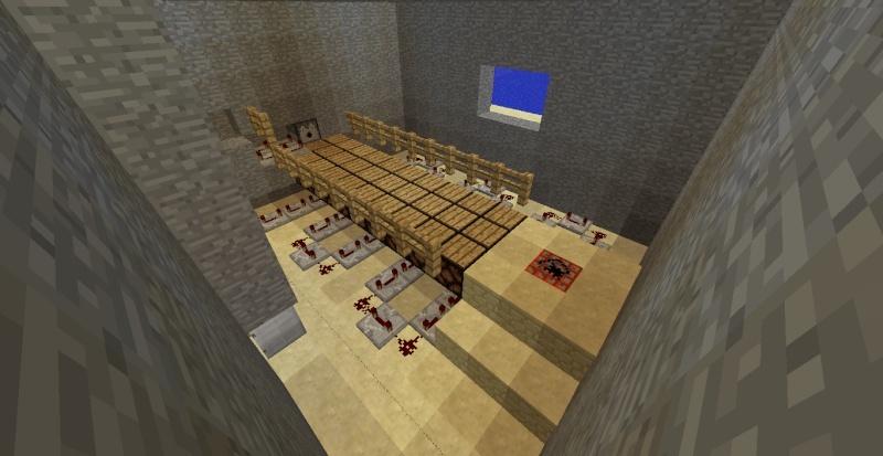 [Sujet Unique] Minecraft (Fort Boyard et autres émissions) - Page 6 2013-020