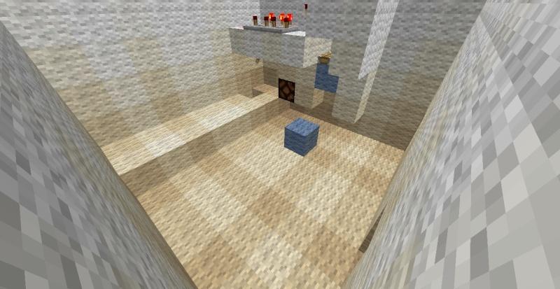 [Sujet Unique] Minecraft (Fort Boyard et autres émissions) - Page 6 2013-021