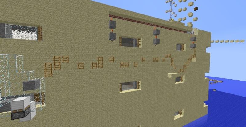[Sujet Unique] Minecraft (Fort Boyard et autres émissions) - Page 6 2013-023