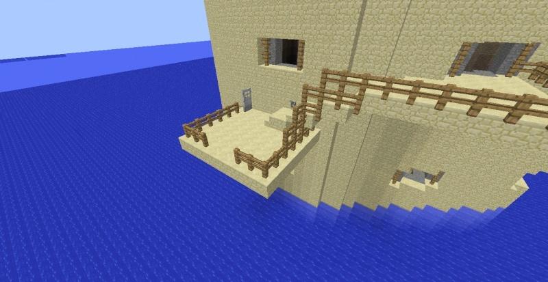 [Sujet Unique] Minecraft (Fort Boyard et autres émissions) - Page 6 2013-024