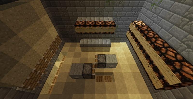 [Sujet Unique] Minecraft (Fort Boyard et autres émissions) - Page 6 2013-027