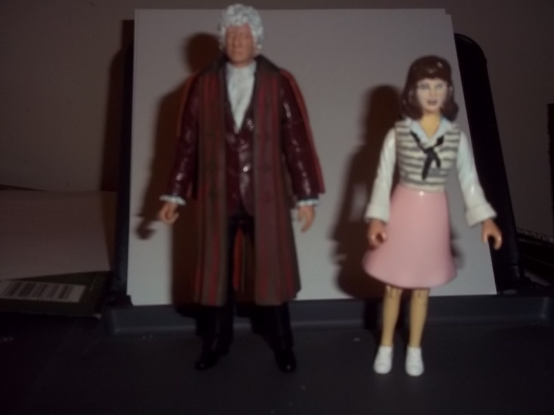 Doctor Who 5 Doctors - UPDATED 21 May FINISHED Sarah Jane Jon Pertwee Page 3 - Page 2 3_sara10