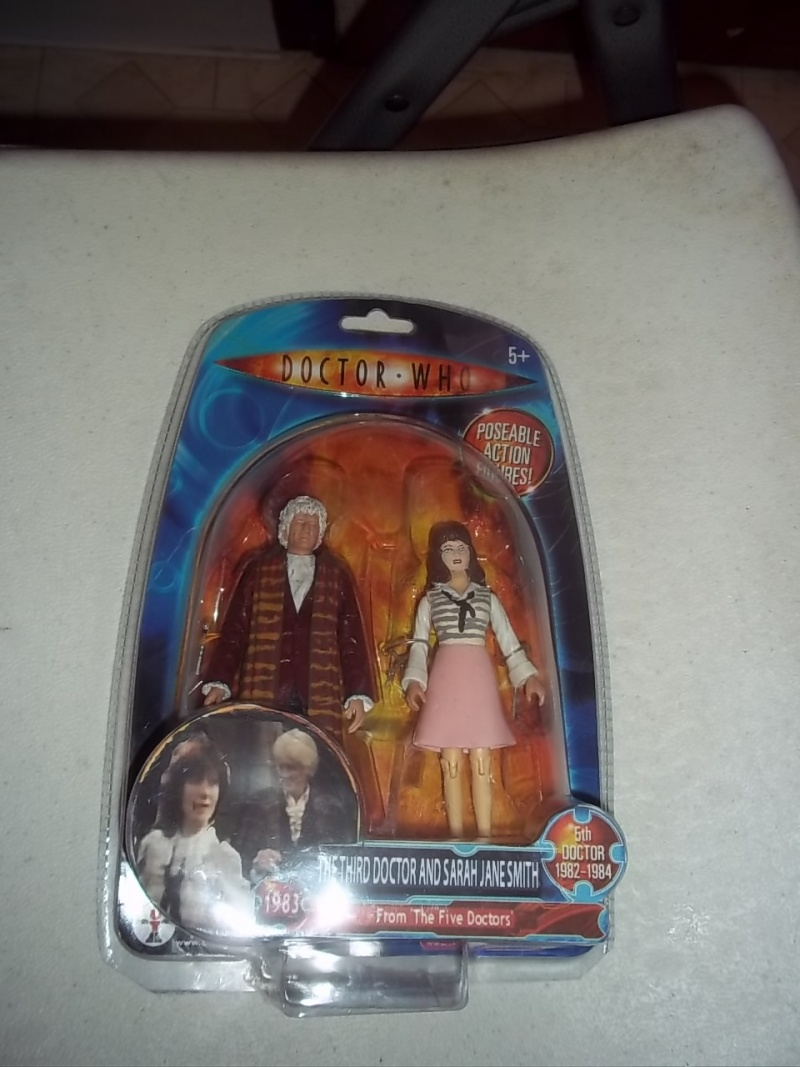 Doctor Who 5 Doctors - UPDATED 21 May FINISHED Sarah Jane Jon Pertwee Page 3 - Page 2 3rd_sa10