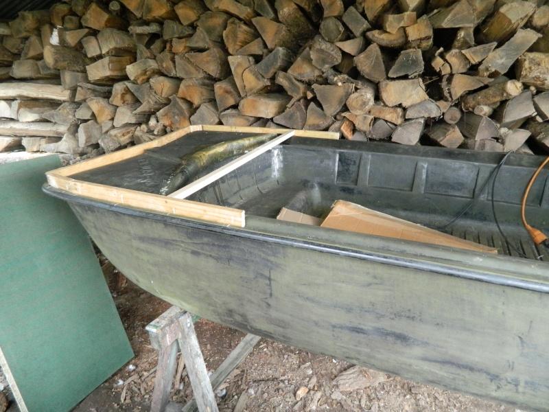 tabur yak 2 aménager Dscn1110