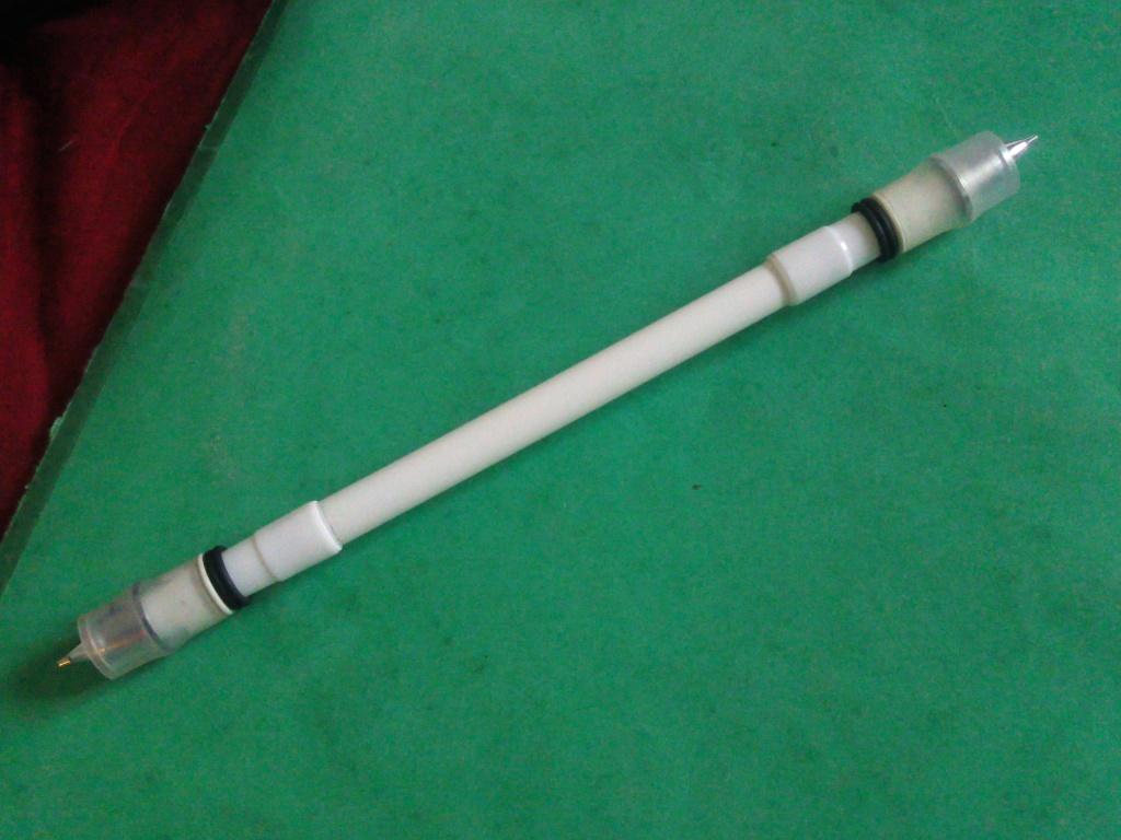 Achats/Ventes/Echanges de stylos/Mods [Pen Trading Partners] - Page 5 Photo012