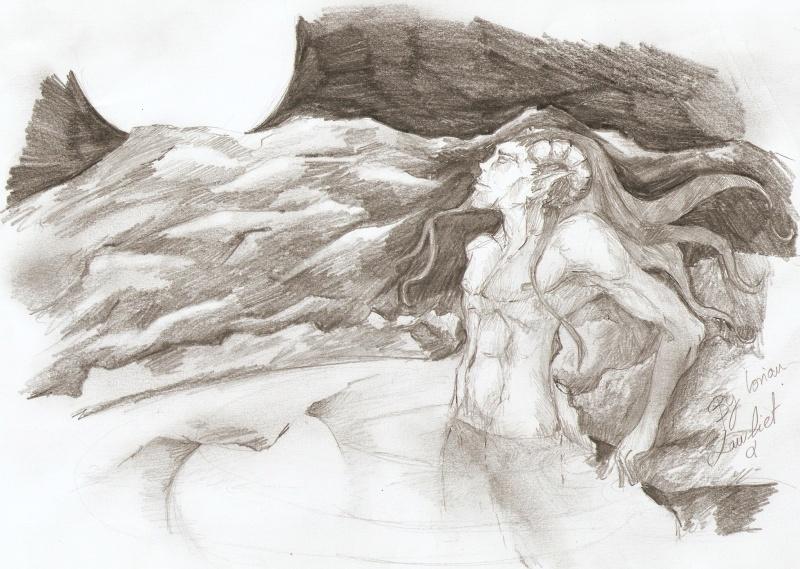 Dibujos de Gnein Escane11
