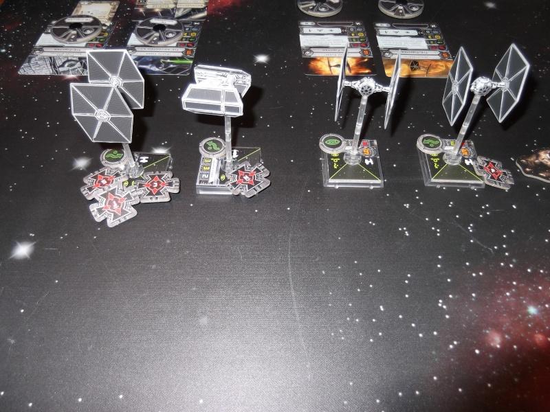 Rebellenschlacht gegen den Imperator und Lordhelmchen Impera11