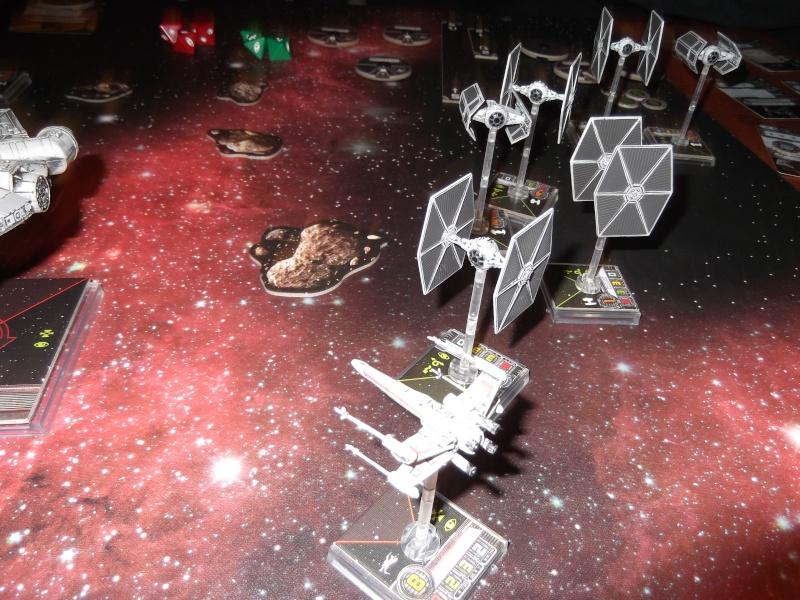 Rebellenschlacht gegen den Imperator und Lordhelmchen Impera12