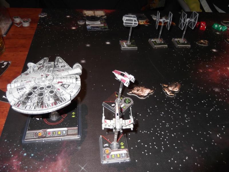 Rebellenschlacht gegen den Imperator und Lordhelmchen Impera13